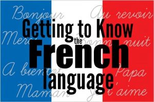 When learning French, learning French phonetics is invaluable. We offer a great French dictionary!