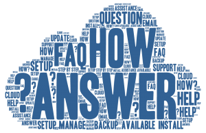 Check out our faq if you have questions about our onlinephonetics translators.